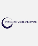 Insititude for ourdoor learning logo