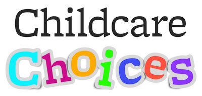 Government Childcare Choices