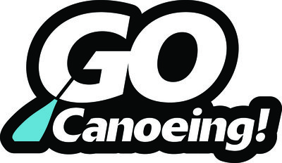 Official Go Canoeing Provider