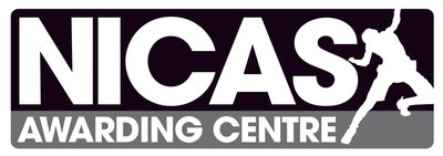 National Indoor Climbing Award Scheme (NICAS) Awarding Centre